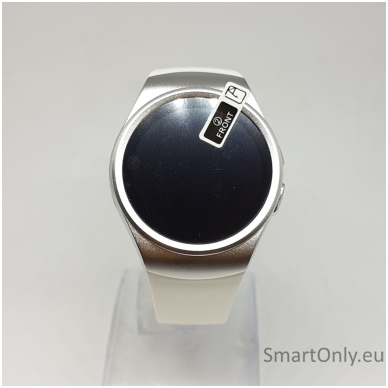 Smartwatch Kingwear KW18 2