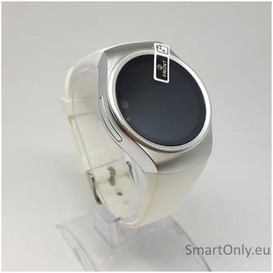Smartwatch Kingwear KW18 3