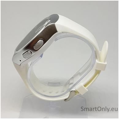 Smartwatch Kingwear KW18 5