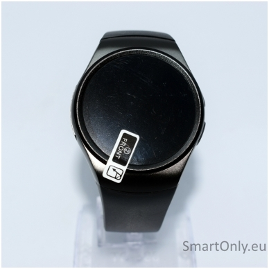 Smartwatch Kingwear KW18 Tarnish 6