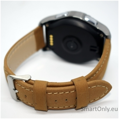 Išmanusis laikrodis KingWear KW28 9