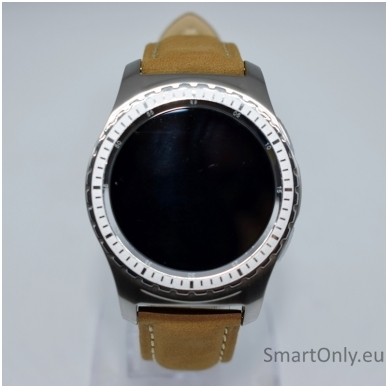 Išmanusis laikrodis KingWear KW28 4