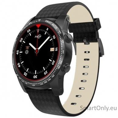 Išmanusis laikrodis KingWear KW99 PRO