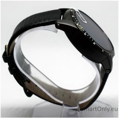 Išmanusis laikrodis KingWear KW99 PRO 4