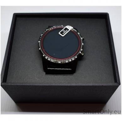 Išmanusis laikrodis KingWear KW99 PRO 8