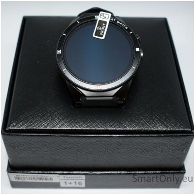 Išmanusis laikrodis KingWear KW99 PRO 10