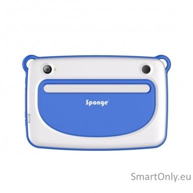Išmanusis laikrodis Sponge See 2 + Planšetinis kompiuteris Sponge Smart 2 6
