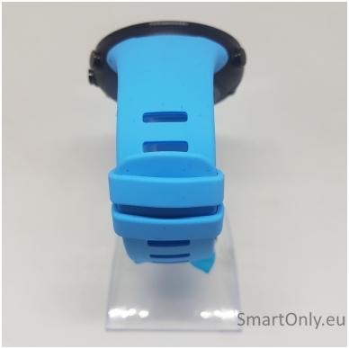 Išmanusis laikrodis Sunroad Pathfinder (Mėlyna) 7