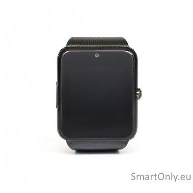 Išmanusis laikrodis - telefonas Sponge AWatch 2