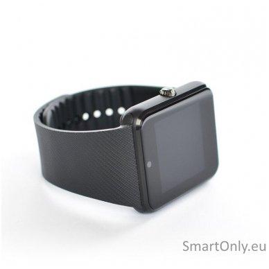 Išmanusis laikrodis - telefonas Sponge AWatch 4