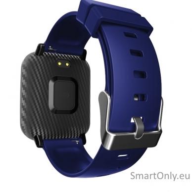 Išmanusis laikrodis ZGPAX SC08 Blue 3