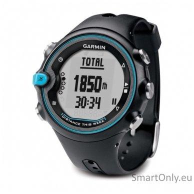 Išmanusis sportinis laikrodis Garmin Swim
