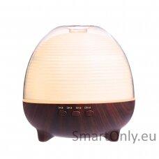 MiniMu 600 Aroma drėkintuvas