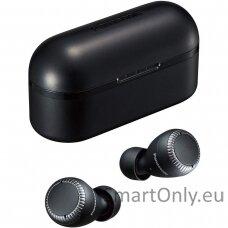 Belaidės ausinės Panasonic RZ-S300WE-K