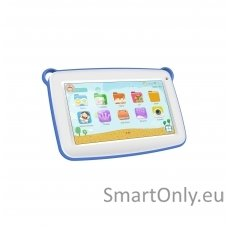 Planšetinis kompiuteris Sponge Smart 2 (Mėlyna)