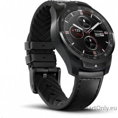 Išmanusis laikrodis TicWatch Pro 2020 2