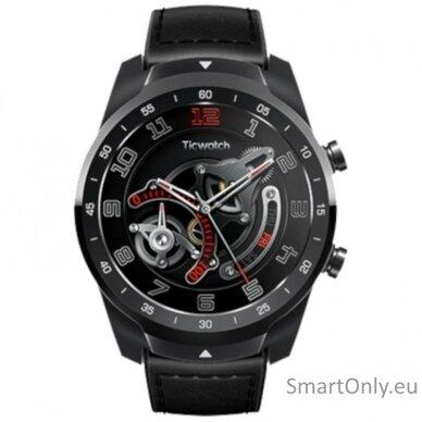 Išmanusis laikrodis TicWatch Pro 2020