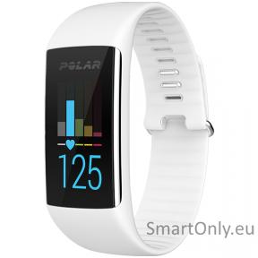 Heart Rate Monitor Polar A360