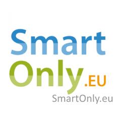 Kur geriau pirkti išmaniuosius įrenginius internetu – Lietuvoje ar užsienyje?