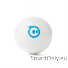 Išmanus žaislas SPHERO Mini Robot (Balta)