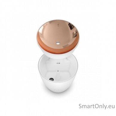 Aromatizatorius Stadler form Aroma diffusor Zoe BALTAS 2