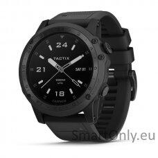 tactix Charlie, GPS Watch, EMEA