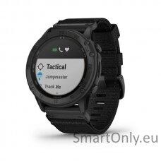 tactix Delta, Solar, GPS Watch, EMEA