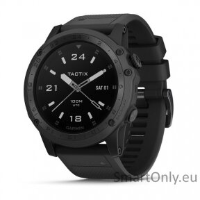 tactix Charlie, GPS Watch, EMEA