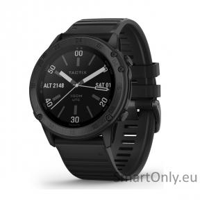 tactix Delta, GPS Watch, EMEA