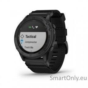 tactix Delta, Solar, GPS Watch, EMEA