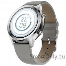 Išmanusis laikrodis TicWatch C2 plus