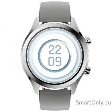 Išmanusis laikrodis TicWatch C2 plus 2