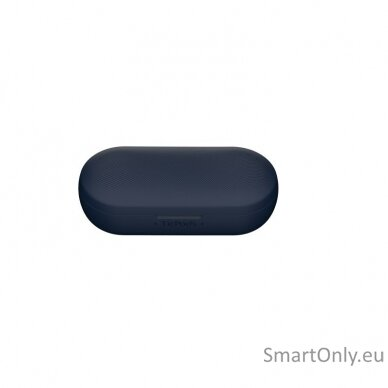 TicWatch True Wireless Earbuds TicPods 2 3