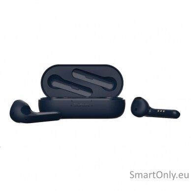 TicWatch True Wireless Earbuds TicPods 2