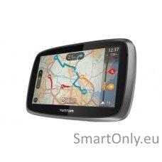 Tomtom Go 610 World GPS navigacija