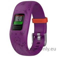 vivofit jr2, WW, Adjustable, Anna