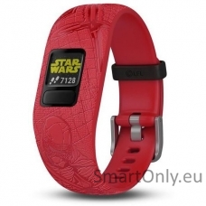 Garmin Vivofit jr2 Dark Side