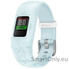 vivofit jr2, WW, Adjustable, Elsa