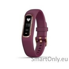 Garmin Vivosmart 4 Rose Gold