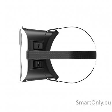 Virtualios realybės akiniai telefonui Sponge VR 2
