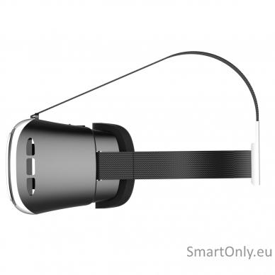 Virtualios realybės akiniai telefonui Sponge VR 3