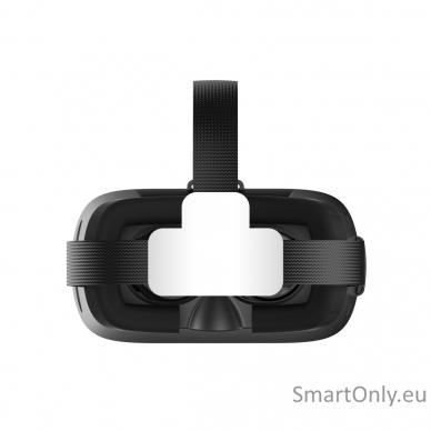 Virtualios realybės akiniai telefonui Sponge VR 5