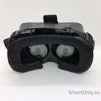 Virtualios realybės akiniai telefonui Sponge VR 7