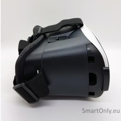 Virtualios realybės akiniai telefonui Sponge VR 8