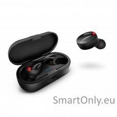Belaidės ausinės Xblitz UNI Pro 1