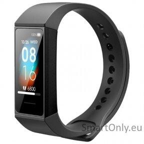 Xiaomi Mi Smart Band 4C Fitness Tracker