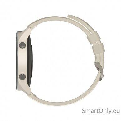 Xiaomi Watch Mi išmanusis laikrodis 3
